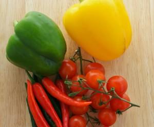 תזונה בריאה - דיאטה על פי סוג דם