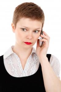טיפול בטלפון - טיפול נפשי בטלפון
