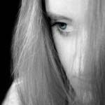 טיפול בדיכאון אחרי לידה