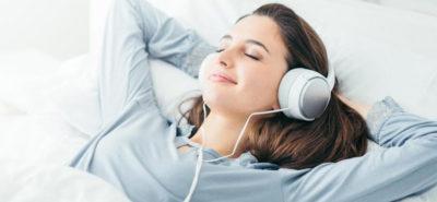 פתרון טבעי לנדודי שינה