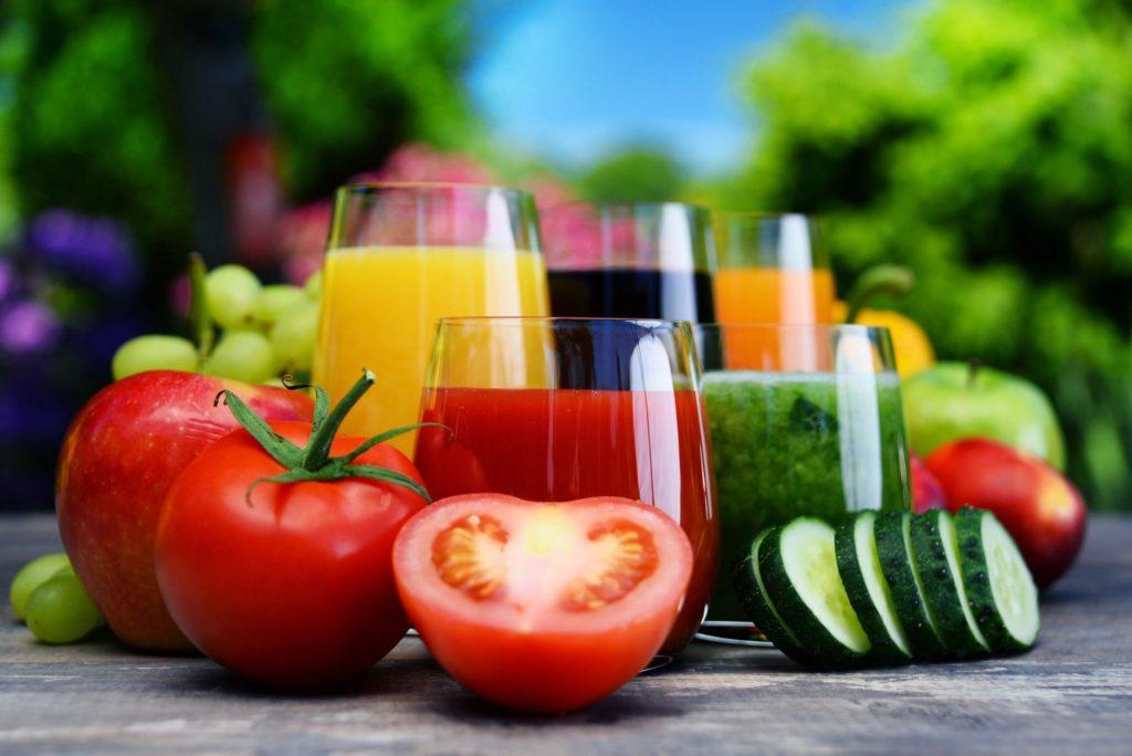 דיאטה לפי סוג דם - איך זה עובד ולמי זה מתאים?