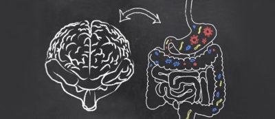 מה הקשר (המפתיע) בין זיכרון והמשקל שלך